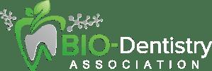Bio dentistry