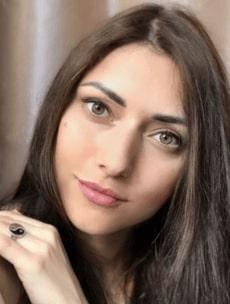 Прокопенко Татьяна Александровна